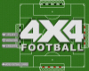 4X4 Football