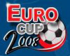 Euro Cup Soccer 2008