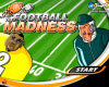 Football Madness