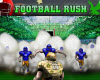 Football Rush