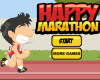 Happy Marathon