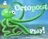 Octopost