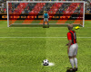 Penalty Fever 3D - Italian Cup