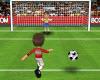 Smashing Soccer 2