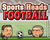 Sports Heads - Football