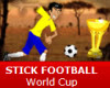 Stick Football - English Premier