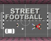 Street Football