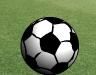 Go-Football