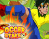 Soccer Stars